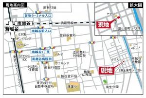 shinkosigaya_map